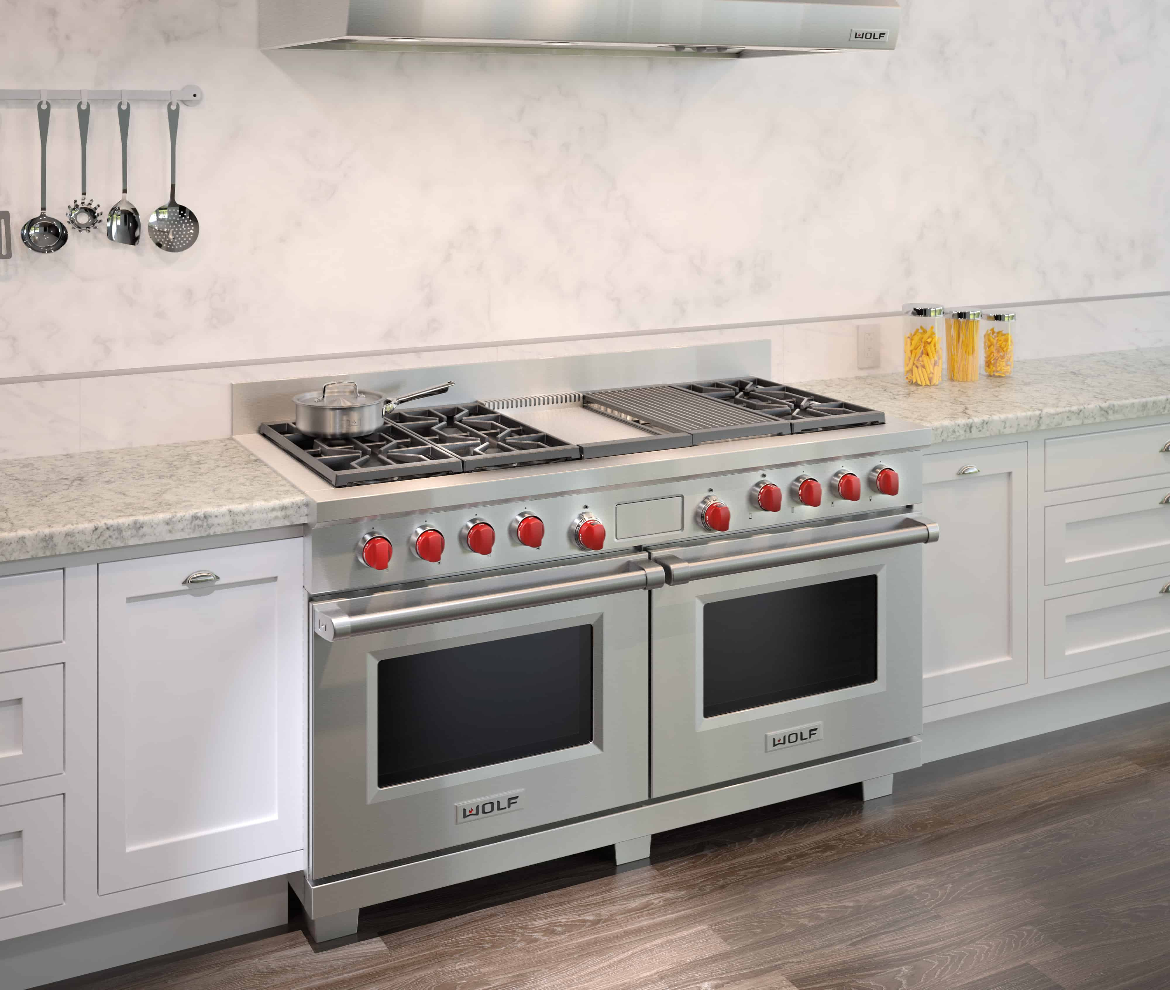 built gea dispatcher countertop in gas appliances ge appliance product name requesttype range image cooktop specs