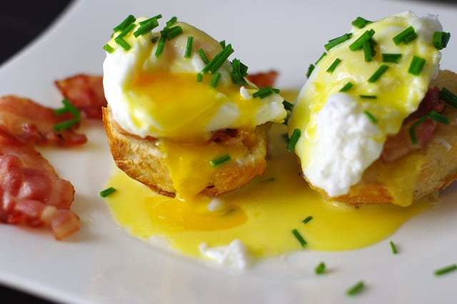 image of eggs-benedict