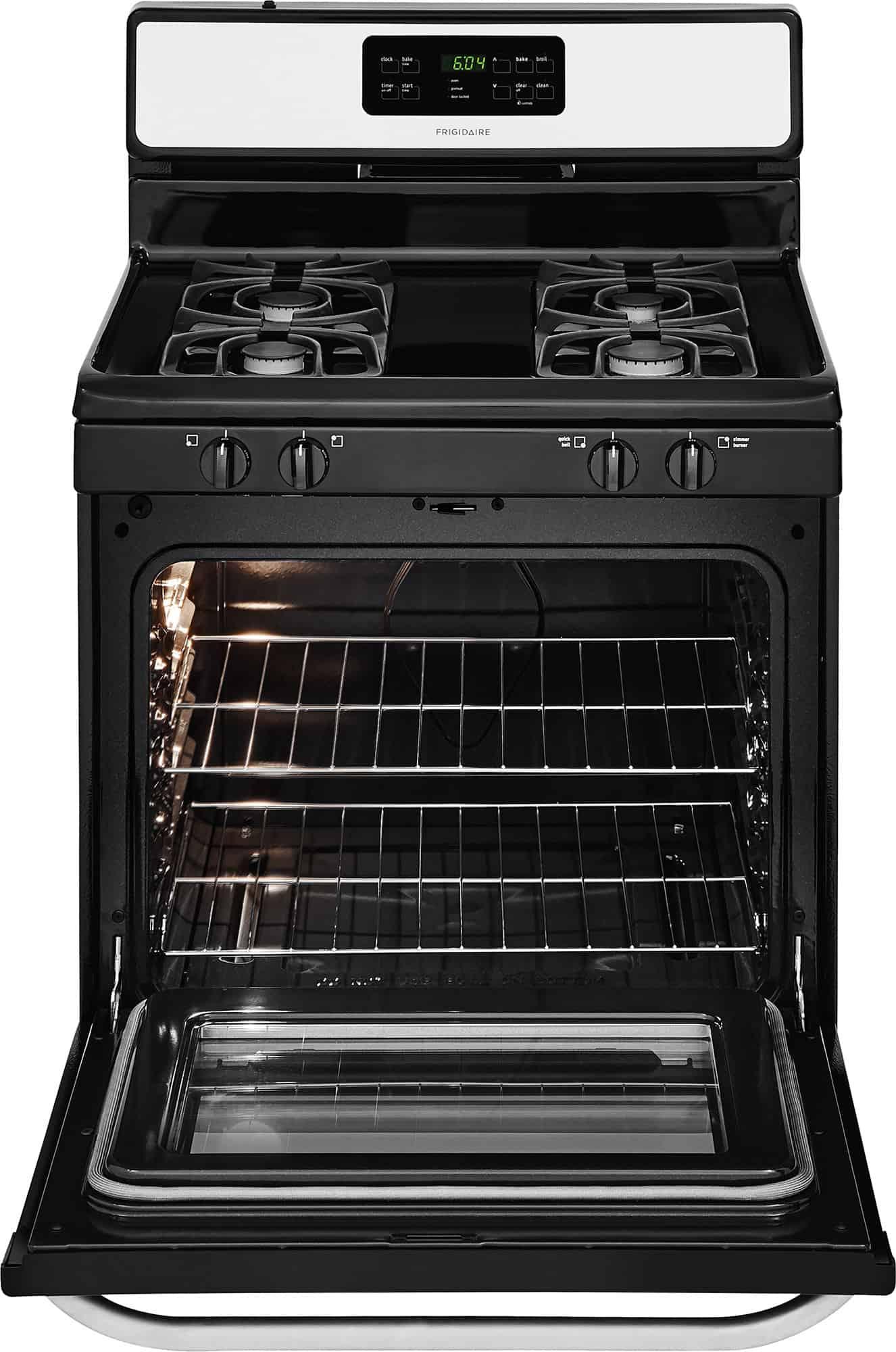 ffgf3053ls-oven-open