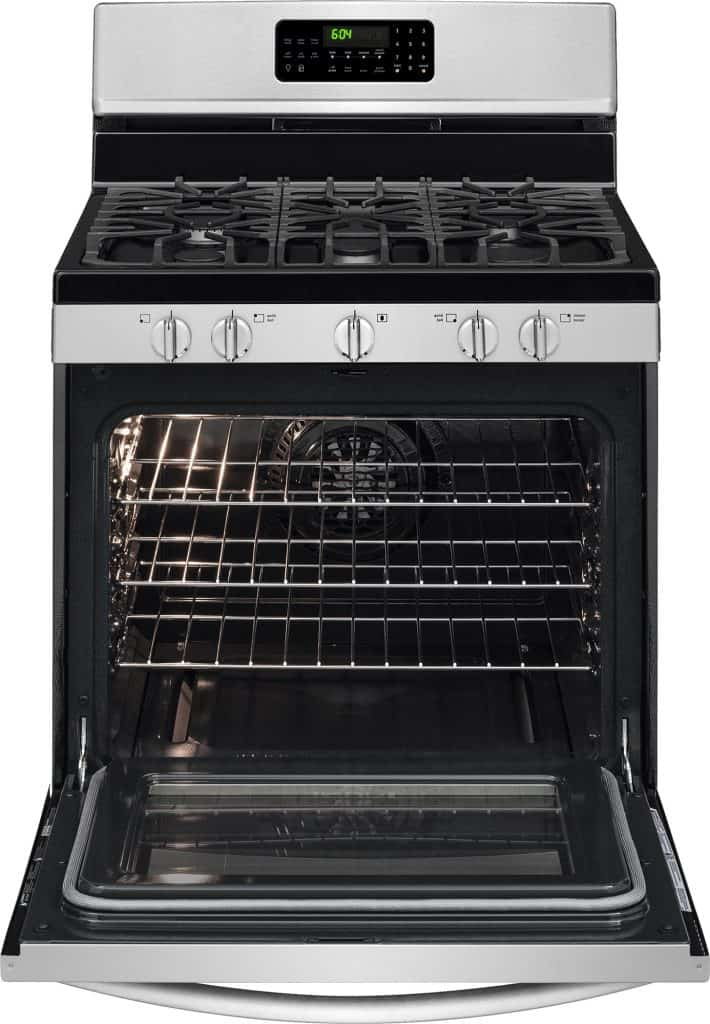 fggf3059tf-oven