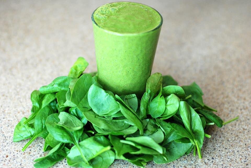 green-drink2