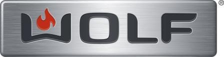 image of Wolf logo