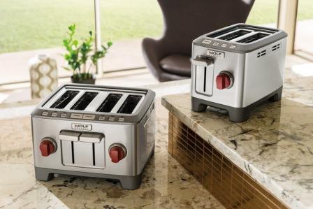 wolf-toaster-2