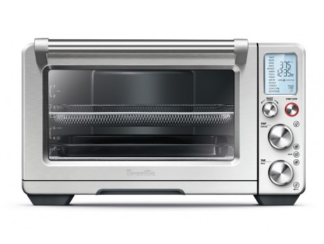 image of the Breville Smart Oven Air