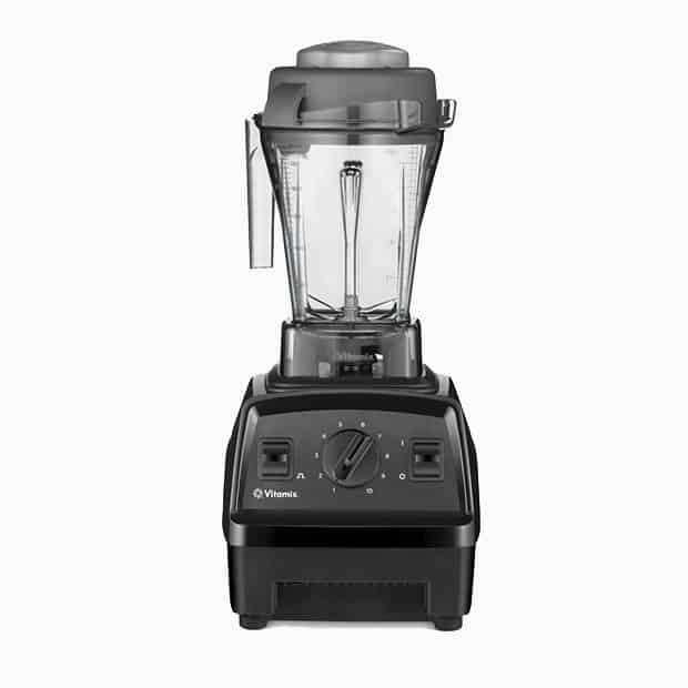 image of the Vitamix Explorian E310