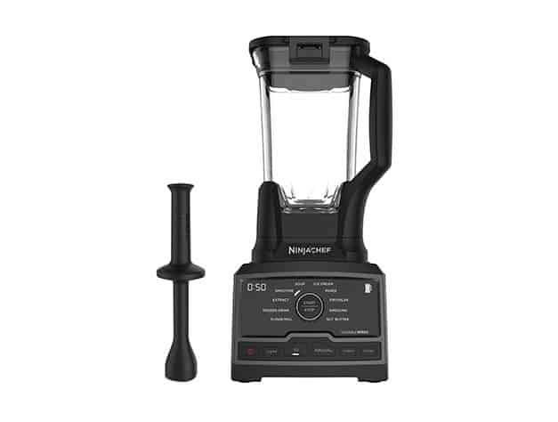 image of the Ninja CT805 blender