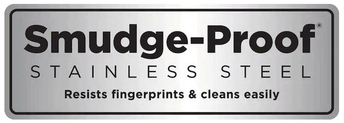 image of Frigiadair smudge proof icon