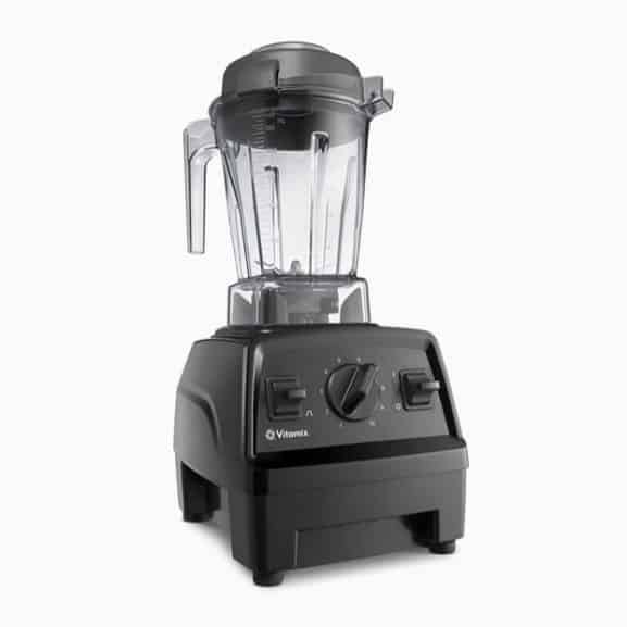 image of the Explorian E310 blender