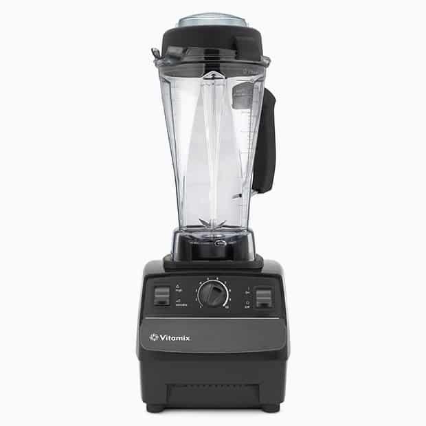 image of the Vitamix 5200 Blender