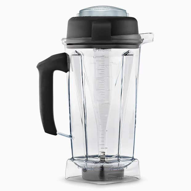 image of Vitamix classic 64-ounce container