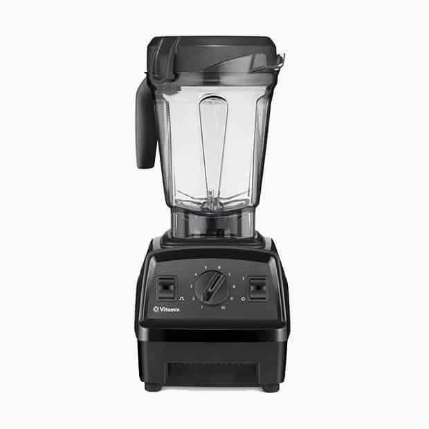product image of Vitamix e320 blender