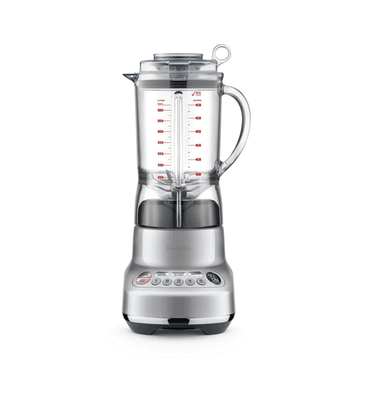 image of Breville Fresh & Furious BBL620 Blender