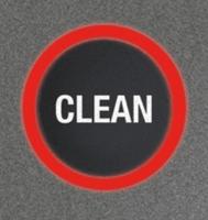 image of Breille Q Clean mode