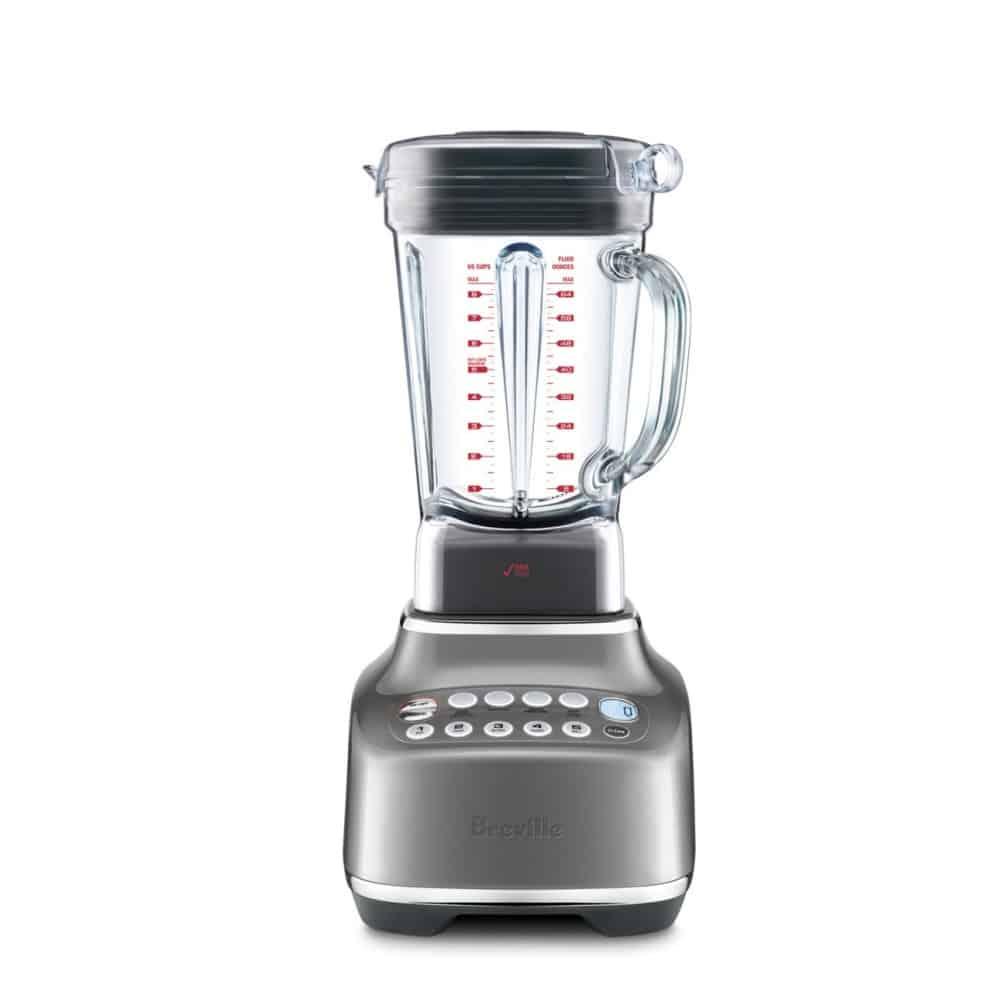 Image of Breville Q Blender